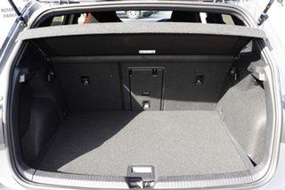 2021 Volkswagen Golf 8 MY21 GTI DSG Dolphin Grey 7 Speed Sports Automatic Dual Clutch Hatchback