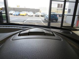 Mazda 2 GT SKYACTIV-Drive Sedan