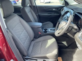 2019 Holden Equinox EQ MY20 LT FWD 6 Speed Sports Automatic Wagon.
