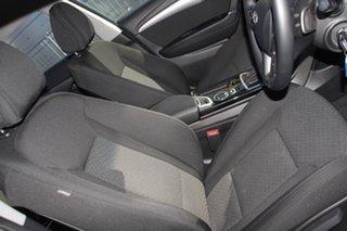 2018 Hyundai i40 VF4 Series II Active D-CT Blue 7 Speed Sports Automatic Dual Clutch Sedan