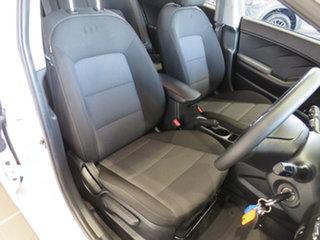 Kia Cerato S Hatchback
