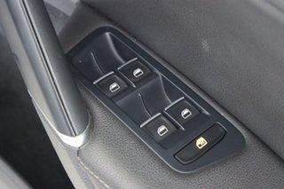 2014 Volkswagen Golf AU MY14 R Grey 6 Speed Manual Hatchback