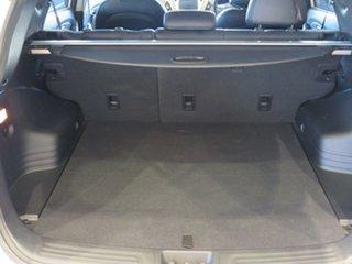 2015 Hyundai ix35 Highlander AWD Wagon