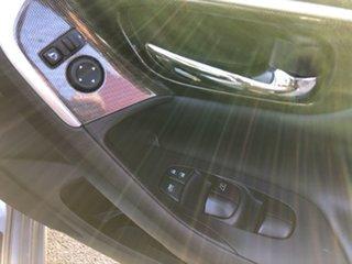 2016 Nissan Altima L33 ST-L Continuous Variable Sedan