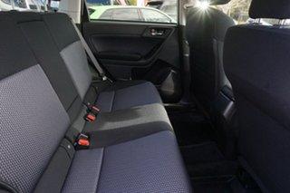 2018 Subaru Forester S4 MY18 2.0i-L AWD White 6 Speed Manual Wagon