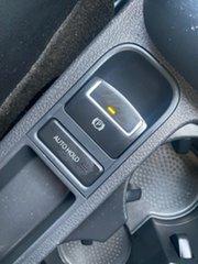 2014 Volkswagen Tiguan 5N MY15 130TDI DSG 4MOTION Silver 7 Speed Sports Automatic Dual Clutch Wagon