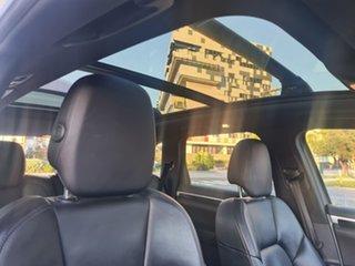 2016 Porsche Cayenne 92A MY17 Diesel Tiptronic White 8 Speed Sports Automatic Wagon