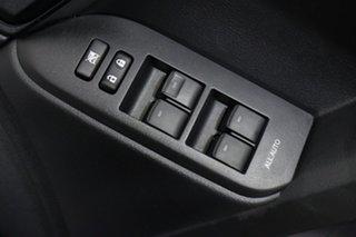 2017 Toyota Landcruiser Prado GDJ150R MY16 GX (4x4) White 6 Speed Automatic Wagon
