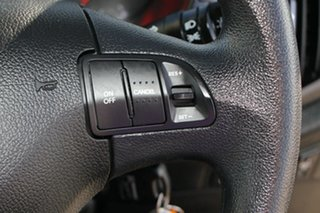 2013 Kia Sportage SL MY13 SI Sand Track 6 Speed Sports Automatic Wagon