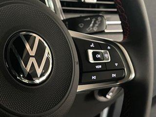 2021 Volkswagen T-ROC A1 MY21 140TSI DSG 4MOTION Sport Silver 7 Speed Sports Automatic Dual Clutch