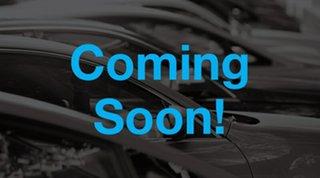2012 Lexus IS GSE20R MY11 IS250 F Sport Blue 6 Speed Sports Automatic Sedan