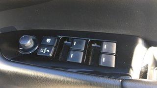 2018 Mazda CX-5 KF4WLA Touring SKYACTIV-Drive i-ACTIV AWD Grey 6 Speed Sports Automatic Wagon
