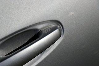 2014 Toyota Landcruiser Prado KDJ150R MY14 GXL Silver, Chrome 5 Speed Sports Automatic Wagon