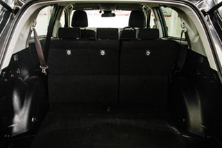 2018 Toyota RAV4 ASA44R MY18 GX (4x4) Graphite 6 Speed Automatic Wagon