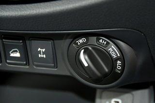 2021 Nissan Navara D23 MY21 Pro-4X White Diamond 6 Speed Manual Utility