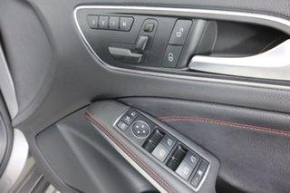 2015 Mercedes-Benz A250 176 MY15 Sport Graphite 7 Speed Automatic Hatchback