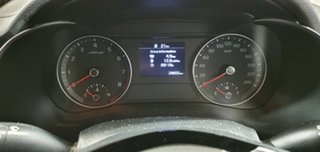 2018 Kia Cerato BD MY19 Sport+ Red 6 Speed Sports Automatic Sedan