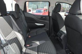 2021 Nissan Navara D23 MY21 SL Burning Red 7 Speed Sports Automatic Utility.