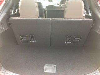 2021 Mazda CX-9 TC Azami SKYACTIV-Drive i-ACTIV AWD Soul Red Crystal 6 Speed Sports Automatic Wagon