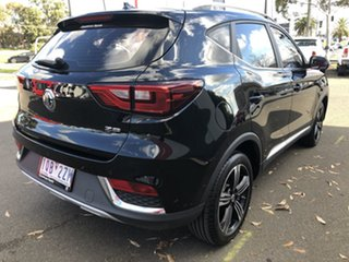 2019 MG ZS MY19 Excite Plus 6 Speed Automatic Wagon