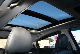 2015 Honda HR-V MY15 VTi-L Carnelian Red 1 Speed Constant Variable Hatchback