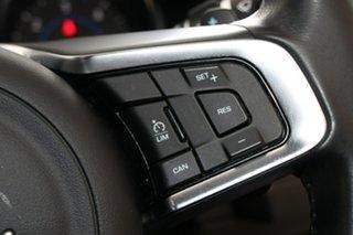 2016 Jaguar XF X260 MY16 S Yulong White 8 Speed Sports Automatic Sedan