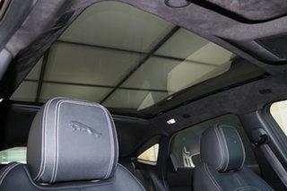 E-PACE 21MY 300 Sport AWD Auto