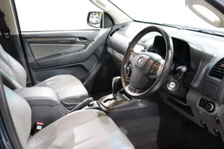 2013 Holden Colorado 7 RG MY13 LTZ Blue 6 Speed Sports Automatic Wagon