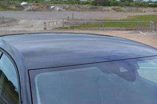 2020 Audi A1 GB MY21 30 TFSI Sportback S Tronic Red 7 Speed Sports Automatic Dual Clutch Hatchback
