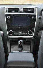 2020 Subaru Outback MY20 2.5I Premium AWD Grey Continuous Variable Wagon