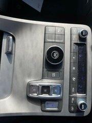 2020 Hyundai Palisade LX2.V1 MY21 2WD White Cream 8 Speed Sports Automatic Wagon