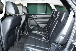 2021 Ford Everest UA II 2021.25MY Sport RWD Edge 10 Speed Sports Automatic SUV