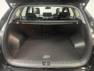 2020 Hyundai Tucson TL3 MY20 Highlander D-CT AWD Phantom Black 7 Speed Sports Automatic Dual Clutch