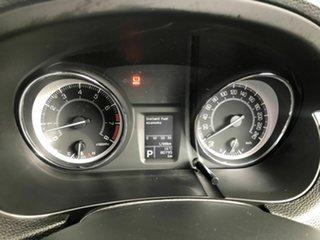 2010 Suzuki Kizashi FR XL White 6 Speed Constant Variable Sedan