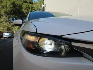2017 Mazda CX-9 TC GT SKYACTIV-Drive White 6 Speed Sports Automatic Wagon.