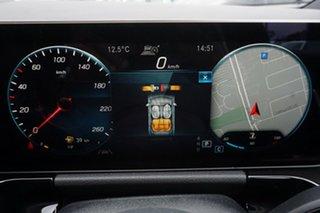 2020 Mercedes-Benz GLA-Class H247 801MY GLA250 DCT 4MATIC Grey 8 Speed Sports Automatic Dual Clutch