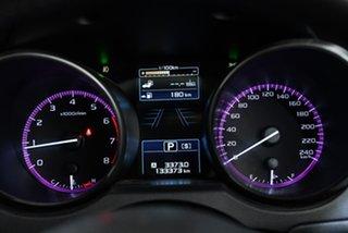 2017 Subaru Outback B6A MY17 2.5i CVT AWD Premium Grey 6 Speed Constant Variable Wagon