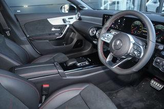 2021 Mercedes-Benz CLA-Class C118 801+051MY CLA250 D-CT 4MATIC Digital White 7 Speed.