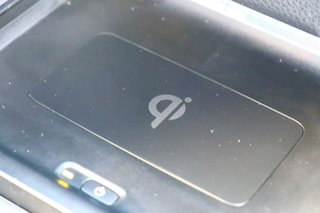 2020 Toyota Camry ASV70R SX Eclipse Black 6 Speed Sports Automatic Sedan