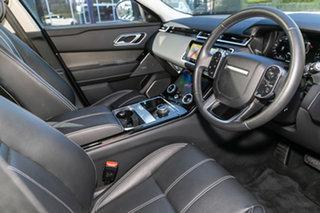 2018 Land Rover Range Rover Velar L560 MY18 Standard SE Fuji White 8 Speed Sports Automatic Wagon.