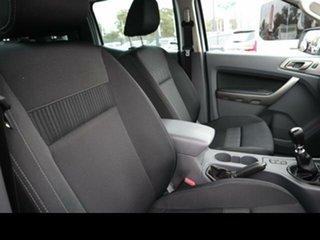 Ford RANGER 2017 DOUBLE PU XLT . 3.2D 6M 4X2 H