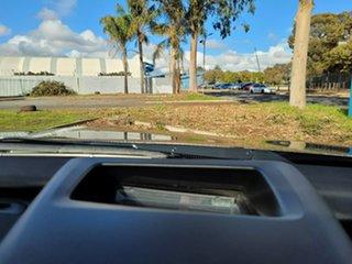 2019 Holden Calais ZB MY19.5 V Liftback AWD Black 9 Speed Sports Automatic Liftback