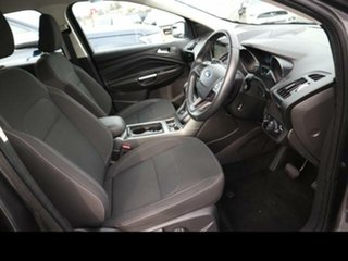 Ford ESCAPE 2017.5 MY SUV AMBIENTE . 1.5 PET A 6SP FWD