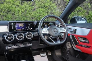 2020 Mercedes-Benz CLA-Class C118 800+050MY CLA250 D-CT 4MATIC Polar White 7 Speed