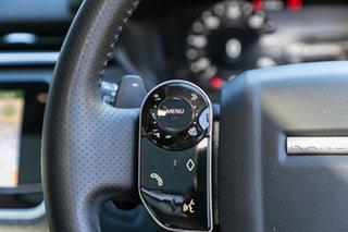 2018 Land Rover Range Rover Velar L560 MY18 Standard SE Fuji White 8 Speed Sports Automatic Wagon