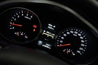 2015 Kia Sportage SL MY14 Platinum AWD Red 6 Speed Sports Automatic Wagon