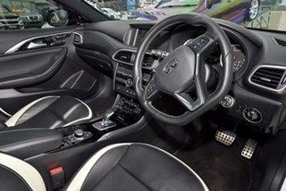 2018 Infiniti Q30 H15 Sport Premium D-CT Moonlight White 7 Speed Sports Automatic Dual Clutch Wagon