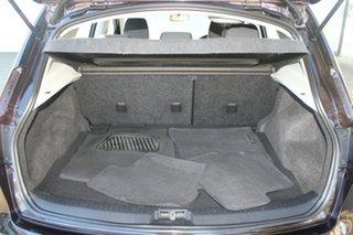 2013 Nissan Dualis J10 MY13 TS (4x2) 6 Speed Manual Wagon