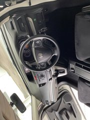 2012 Honda CR-V VTi White Orchid Automatic Wagon