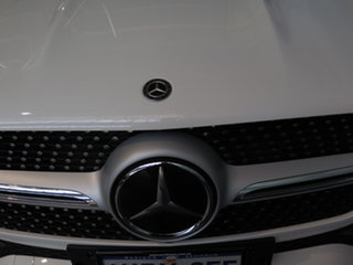 2020 Mercedes-Benz GLE300D V167 MY20.5 4Matic White 9 Speed Automatic G-Tronic Wagon